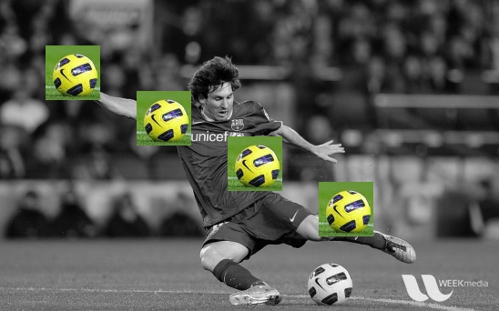 homepages.laas.fr_bvandepo_files_iut_tp_lpro_vision_messi5_multi_ballon.jpg
